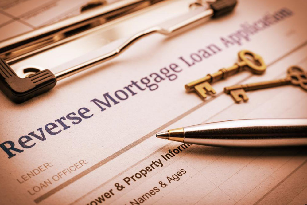 Facts To Secure The Best Reverse Mortgage Loan