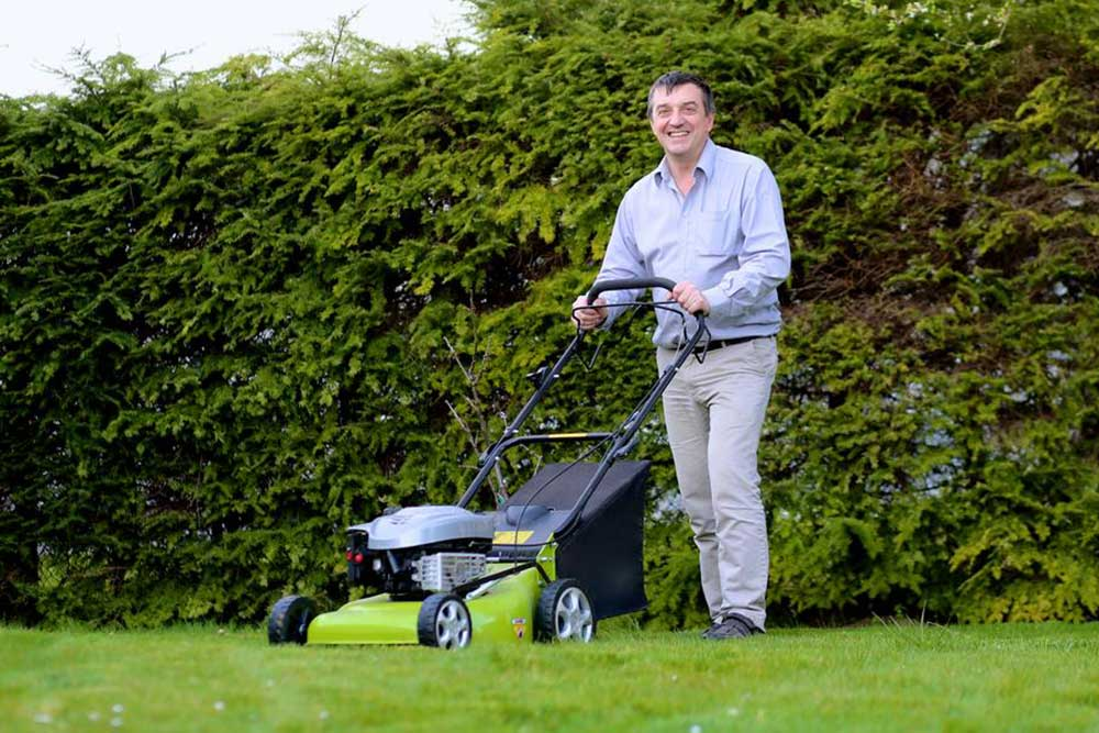 Lawn Care Insurance Cost For Everyone