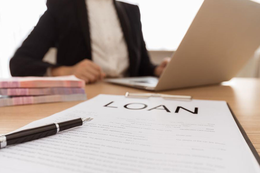Negative Impacts Of Business Loans