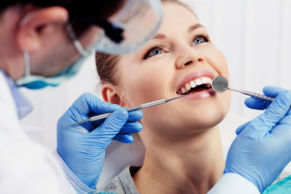 The Pros And Cons Of Dental Insurance