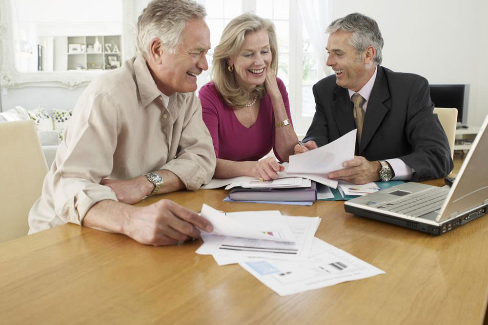 Tips To Cash Out Your Annuity With Minimal Losses