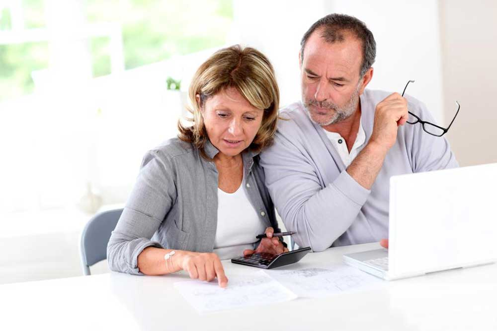 Tips To Get The Best Reverse Mortgage Loans