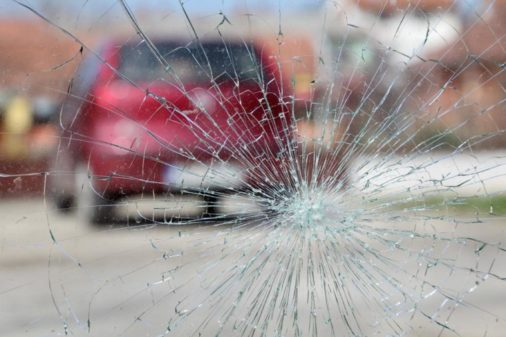 7 tips for repairing your windshield through insurance