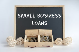 Tips for Securing a Small Business Loan