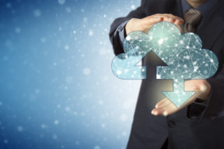 The Benefits of Enterprise Cloud Integration for your business