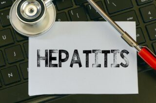 5 Symptoms of Hepatitis C