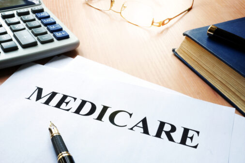 The Best 5 Medicare Plans for Families