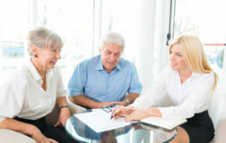 Choosing the best retirement plans