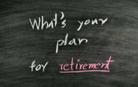 How to facilitate a choice among the best retirement plans