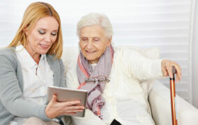Redefining seniors assisted living and its issues