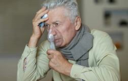 Essential precautionary and safety measures against coronavirus for seniors