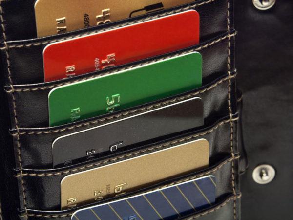 5 popular business credit cards with cashback offers » EliteSavings.net
