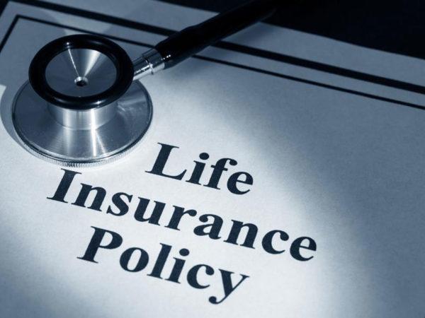 How to buy term life insurance online » EliteSavings.net