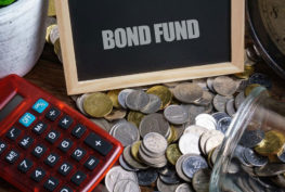 Benefits of investing in tax-free bond funds