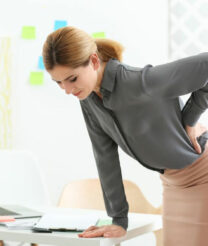 4 common enlarged spleen symptoms to watch out for
