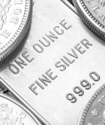 4 things to know before investing in silver bullion