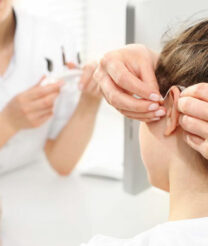 4 ways to treat deafness that you need to know now