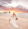 6 Tips to plan the perfect honeymoon
