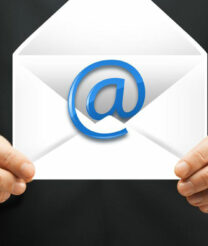 How to pick the perfect email service provider