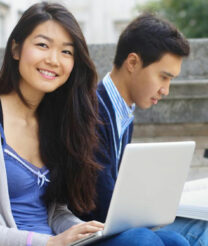 Sundry benefits of distance learning