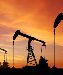 Tips on trading crude oil futures