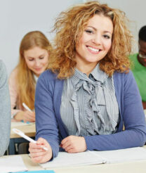 Types of distance learning programs
