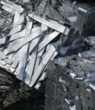 Understanding aluminum scrap prices