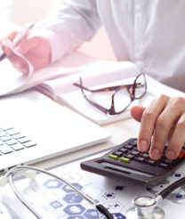 4 main benefits of online medical billing and coding courses