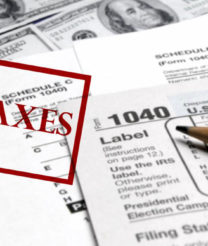 All you need to know about tax refunds
