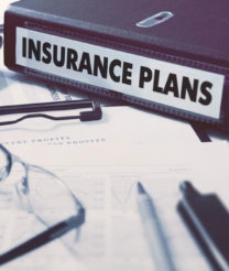 Features and benefits of the AARP life insurance