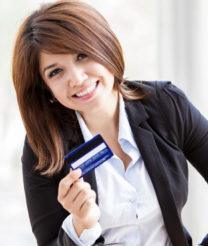 Hard and soft inquiries that you need to know about credit cards