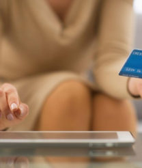 Things to know about credit card processing