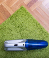 Upgrade your house cleaning with Shark Vacuum Cleaners