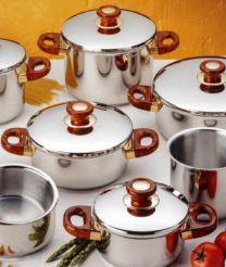 3 Popular Rachael Ray Cookware Sets to Choose From