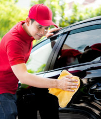 4 Car Service Centers Offering the Best Discount Coupons