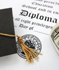 A brief overview of college loans for parents