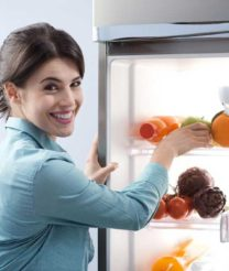 Best Refrigerators and Appliances of 2018