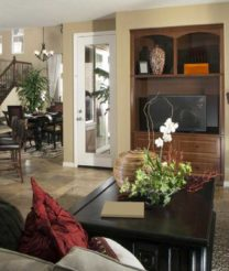 Buying Furniture to Enhance Your Home