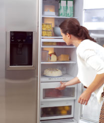 Know All About The Best Refrigerator Deals
