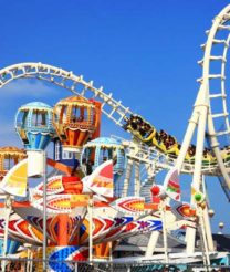 Tips to Get Discounts on Disney World Tickets