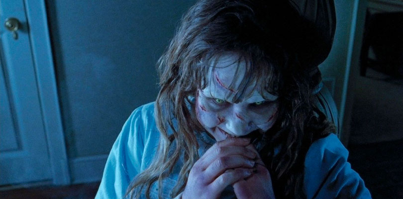 40 Horror Films Not for the Faint-Hearted