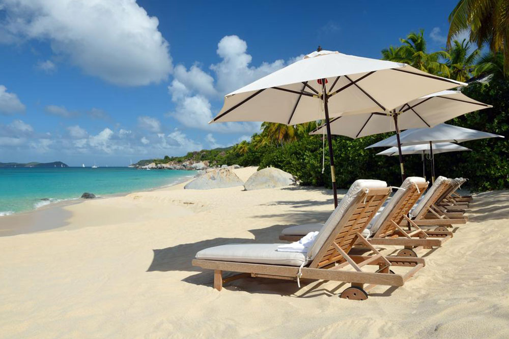 FeedSliced.com | Why stay at all-inclusive resorts on your ...
