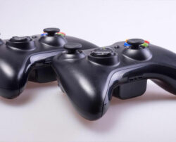 Here's why video game console industry is still thriving