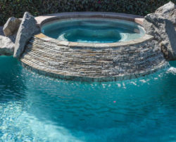 Five tips to protect your hot tub cover