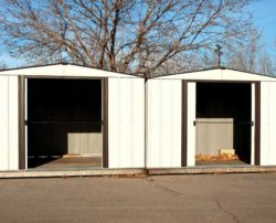 Importance of a Storage Shed