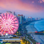 Spring Break 2020 – 30 Fabulous Destinations to Visit