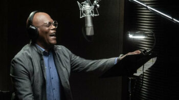 Fans Go Nuts as Samuel L. Jackson's Voice Becomes a Feature on Alexa