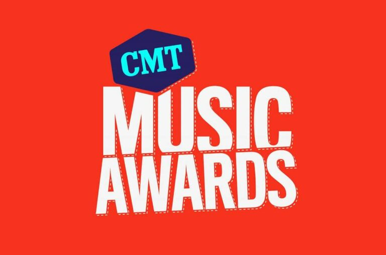 Top Highlights from the 2020 CMT Music Awards