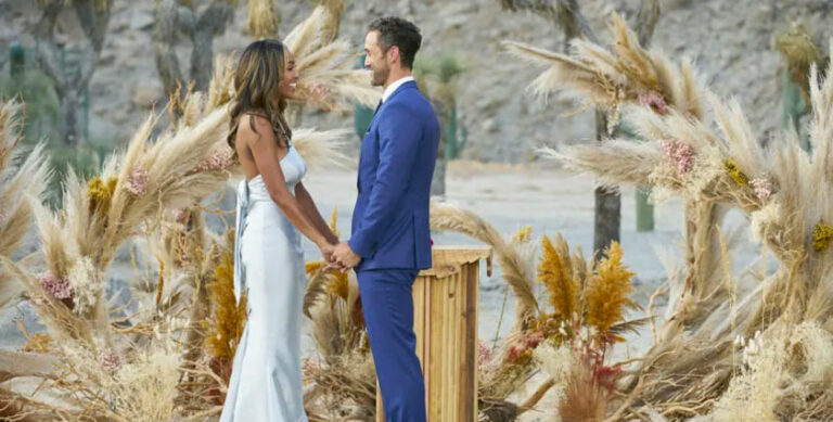 The Bachelorette 2020 Recap - A Season of Many Firsts
