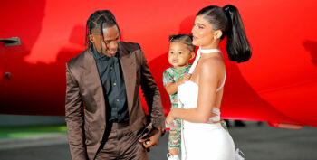 Future, Kulture, and the Curious Case of Celebrity Baby Names